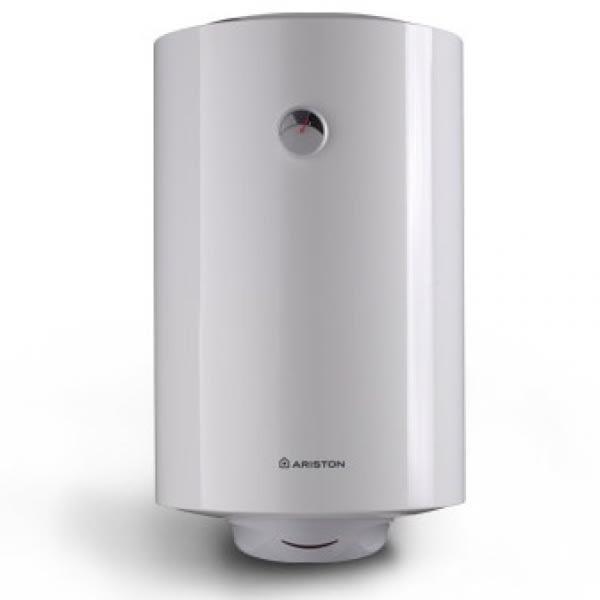 /W/a/Water-Heater---50-Litres-4964381_9.jpg