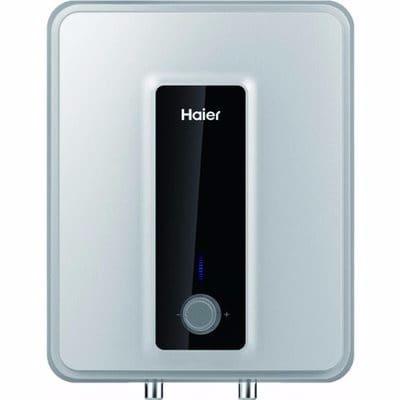 /W/a/Water-Heater-6042660_2.jpg