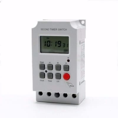 /W/a/Water-Heater-Programmable-Auto-Switch-Timer---220V---25A-8078763.jpg