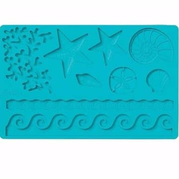 /W/a/Water-Life-Fondant-Silicone-Mold-8034550.jpg