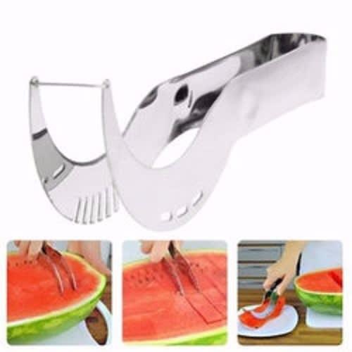 /W/a/Water-Melon-Corer-Slicer-7457187.jpg