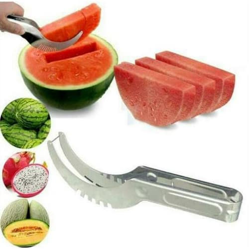 /W/a/Water-Melon-Corer-Slicer-7572848.jpg