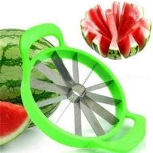 /W/a/Water-Melon-Fruit-Slicer-7651921_3.jpg