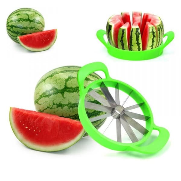 /W/a/Water-Melon-Fruit-Slicer-8026566_1.jpg