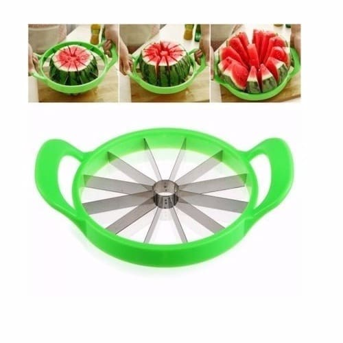 /W/a/Water-Melon-Slicer---Green-7380379_5.jpg