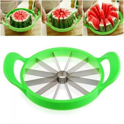 /W/a/Water-Melon-Slicer---Green-7577330.jpg