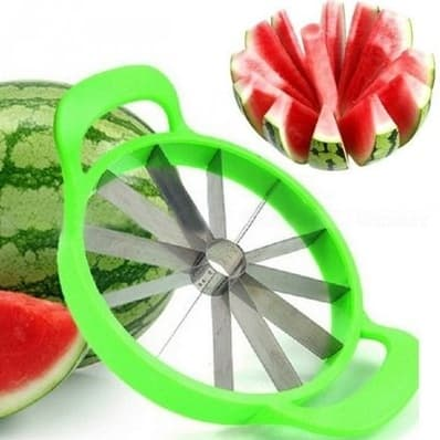 /W/a/Water-Melon-Slicer---Green-7840742.jpg