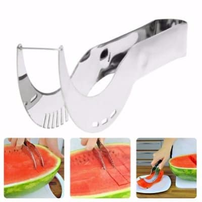 /W/a/Water-Melon-Slicer-5384822_2.jpg
