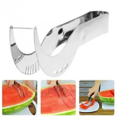 /W/a/Water-Melon-Slicer-7930746.jpg
