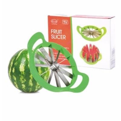 /W/a/Water-Melon-Slicer-Dicer-6354772_1.jpg