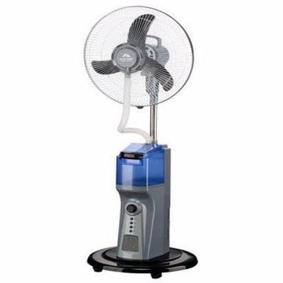 /W/a/Water-Mist-Rechargeable-Standing-Fan-with-Remote-Control-4889142_3.jpg