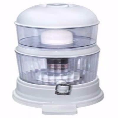 /W/a/Water-Purifier-5477671_5.jpg