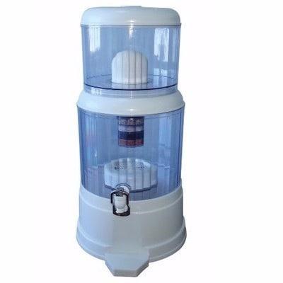 /W/a/Water-Purifier-Dispenser---16-Litre-8033810.jpg