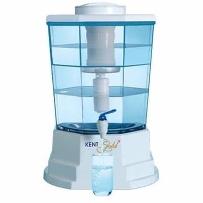 /W/a/Water-Purifier-Dispenser-4966692_4.jpg