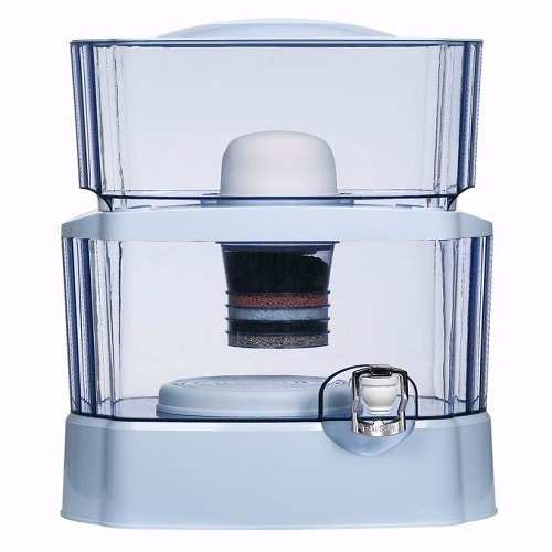 /W/a/Water-Purifier-and-Filter---24L-7441842_2.jpg