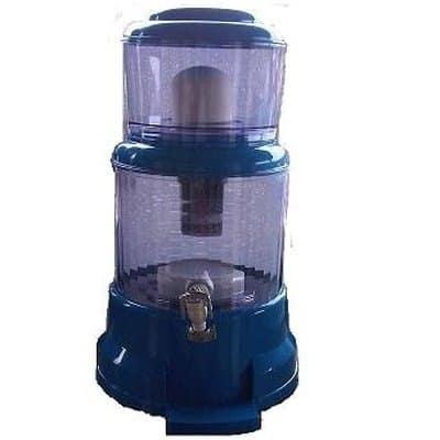 /W/a/Water-Purifier-with-Dispenser-6304119_5.jpg