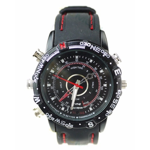/W/a/Water-Resistant-Spy-Watch-With-Video-Recorder-7847780.jpg