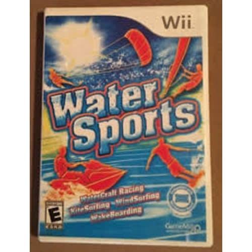 /W/a/Water-Sports-WII-7833653.jpg