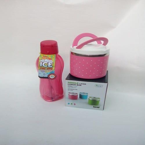 /W/a/Waterbottle-Food-Flask---Pink-7144316.jpg