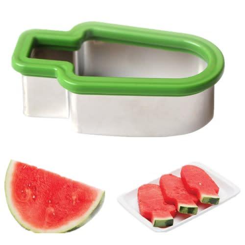 /W/a/Watermelon-Cutter-Shaper-7748849.jpg