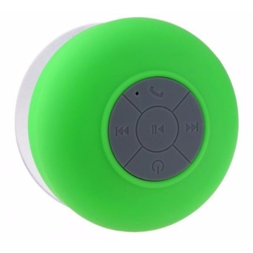 /W/a/Waterproof-Bluetooth-Speaker---Green-6344255.jpg