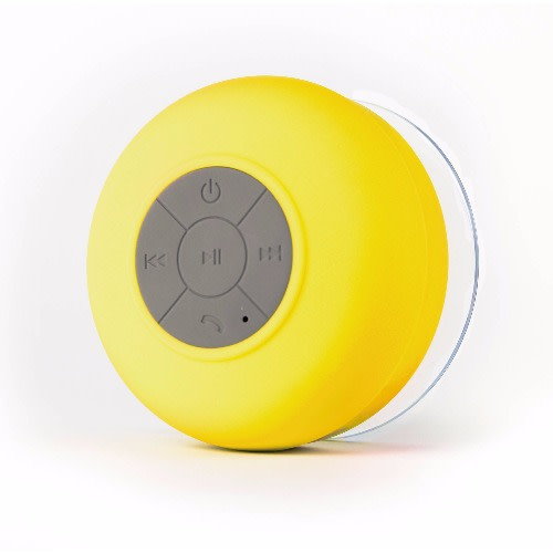 /W/a/Waterproof-Bluetooth-Speaker---Yellow-6826928.jpg