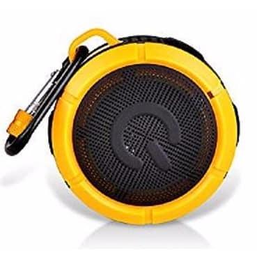 /W/a/Waterproof-Bluetooth-Speaker-7964372.jpg