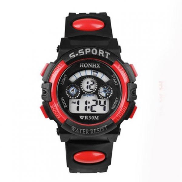 /W/a/Waterproof-Boy-s-LED-Digital-Sports-Watch-8060589_1.jpg