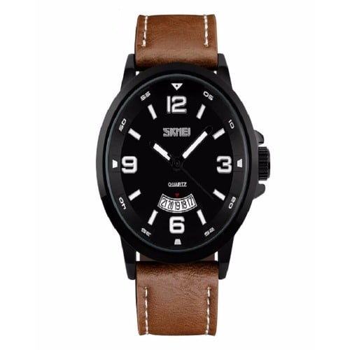 /W/a/Waterproof-Business-Leather-Wristwatch-With-Date-Display-5994487_1.jpg