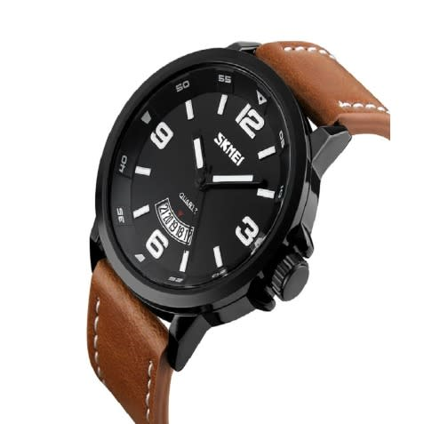 /W/a/Waterproof-Business-Leather-Wristwatch-With-Date-Display-5994488_1.jpg