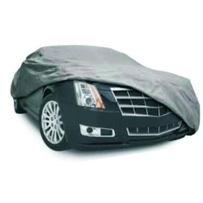 /W/a/Waterproof-Car-Cover-6682432.jpg