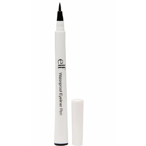 /W/a/Waterproof-Eyeliner-Pen--Black-7430553_2.jpg