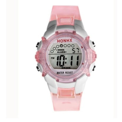 /W/a/Waterproof-Girls-Digital-LED-Quartz-Wrist-Watch---Pink-7848086.jpg