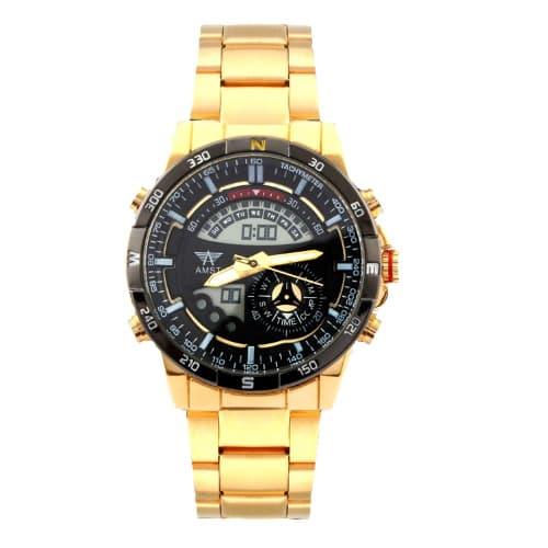 /W/a/Waterproof-Gold-Wrist-Watch-7497257_5.jpg