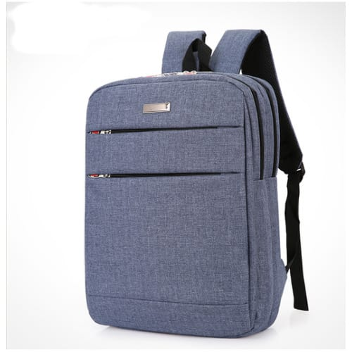 /W/a/Waterproof-Laptop-Bag-7497076_13.jpg