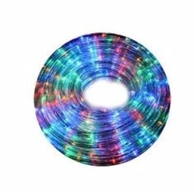 /W/a/Waterproof-Multicolour-RGB-Christmas-LED-Light-10m-7814406_1.jpg
