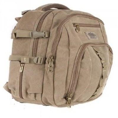 /W/a/Waterproof-Multipurpose-Backpack-7749536_1.jpg