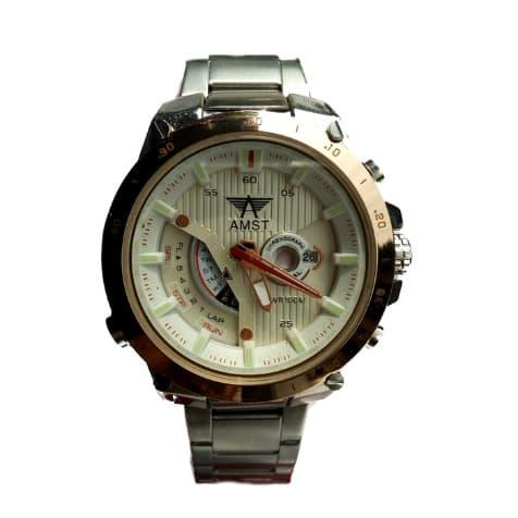 /W/a/Waterproof-Silver-Wrist-Watch-7497219_3.jpg