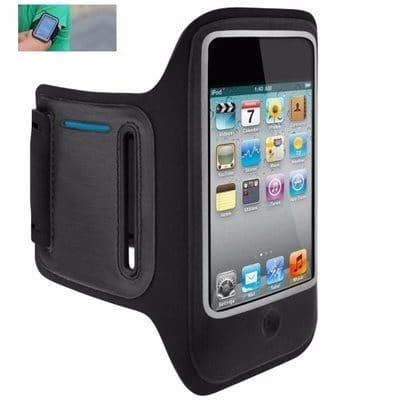 /W/a/Waterproof-Sport-Arm-Band-For-Phones-7725418.jpg