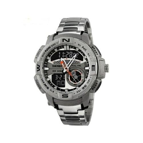 /W/a/Waterproof-Sport-Watch-S-Series-Steel-50M-4753796_4.jpg