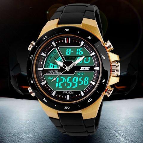 /W/a/Waterproof-Wrist-Watch-7251046_49.jpg