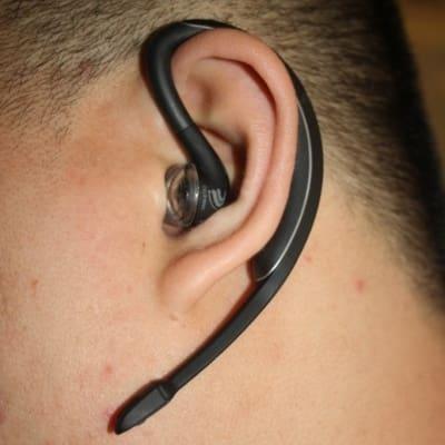 /W/a/Wave-Bluetooth-Headset-6648835.jpg