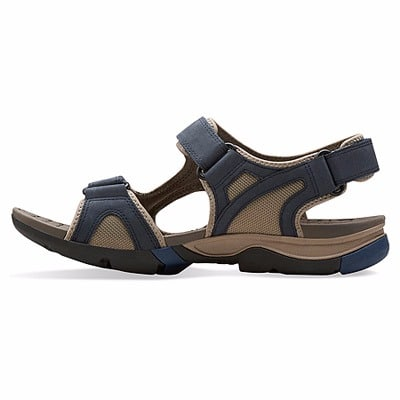 b0f308bf92c  W a Wave-Tour-Sandals---Blue-7750450