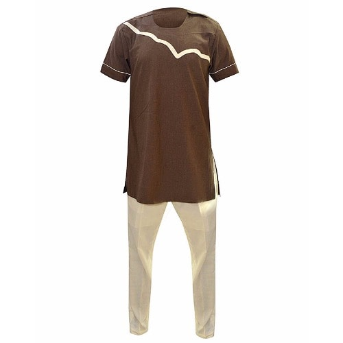 /W/a/Waves-On-Trad-Outfit---Brown-6204143.jpg