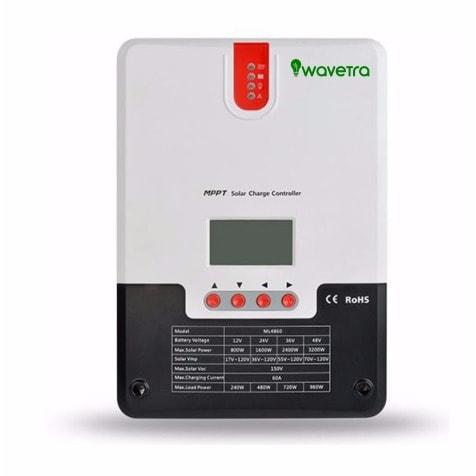 /W/a/Wavetra-12V-24V-36V-48V-60A-MPPT-Controller-7815423_1.jpg