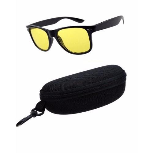 /W/a/Wayfarer-Anti-Glare-Night-Driving-Glasses-7719391.jpg
