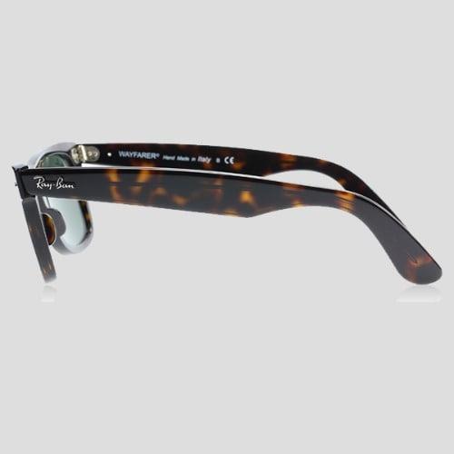 /W/a/Wayfarer-Classic-Sunglasses---Brown-3984809_1.jpg
