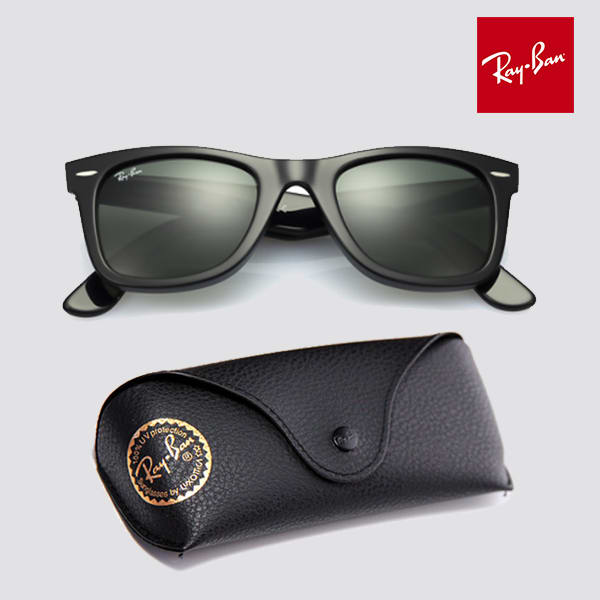 ray ban sunglasses classic > Up to 77% OFF > Free shipping
