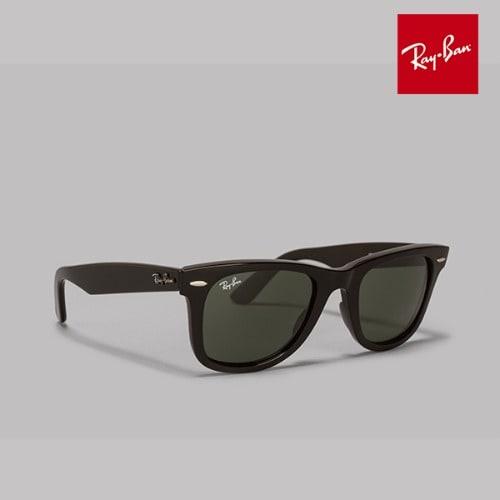 /W/a/Wayfarer-Classic-Sunglasses-3984969_6.jpg
