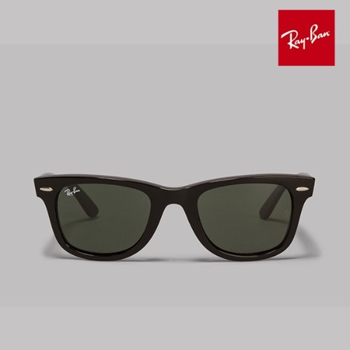 /W/a/Wayfarer-Classic-Sunglasses-3984970_6.jpg